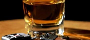 Έρχονται σημαντικές αλλαγές στον ΚΟΚ: Θα αφαιρείται το δίπλωμα σε όσους συλληφθούν δεύτερη φορά να οδηγούν μεθυσμένοι