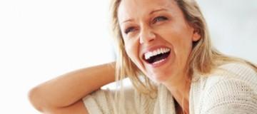 Θες να είσαι πιο λαμπερή από ποτέ στα 50 σου; - Μικρά μυστικά ομορφιάς που θα σε βοηθήσουν!
