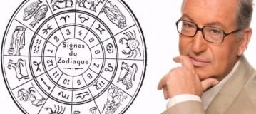Ο Κώστας Λεφάκης προειδοποιεί: Φουρτούνες στα ερωτικά για 3 συγκεκριμένα ζώδια! Αναλυτικές αστρολογικές προβλέψεις εβδομάδας (23-29/10)