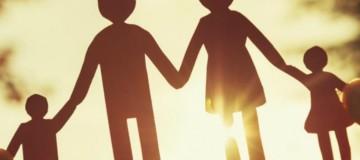 Ζώδια και γονείς: Τα 8 ζεύγη ζωδίων που θα κάνουν τους... τέλειους γονείς!