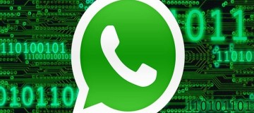 Κι όμως το WhatsApp μπορεί να μας… ηχογραφεί χωρίς να το ξέρουμε!