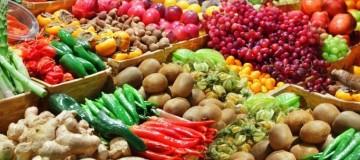 Συναγερμός για τρόφιμα-δηλητήριο! - Εκατοντάδες τόνοι τροφίμων από την Τουρκία κατασχέθηκαν στον Έβρο