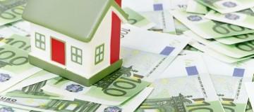 Σας αφορά: Έρχεται φουσκωμένος ΕΝΦΙΑ έως 27% για ιδιοκτήτες ακινήτων!