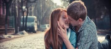Ζώδια και σχέσεις: Πώς αντιδρά το καθένα όταν ερωτεύεται!