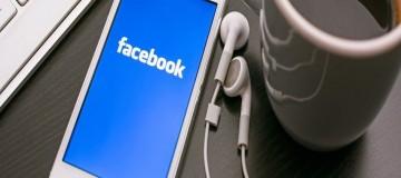 Οι μισθοί στο Facebook προκαλούν «ζαλάδα»! - Πόσα παίρνει ο Μαρκ Ζάκερμπεργκ;