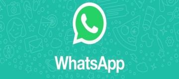 WhatsApp: Απαγόρευσε την πρόσβαση σε όσους είναι κάτω των 16 ετών!