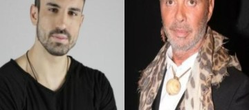 Survivor: Ο Ηλίας Γκότσης απάντησε στον Ηλία Γαβαλά, ο οποίος είναι ερωτευμένος μαζί του!