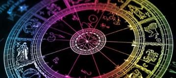 Ζώδια: Αναλυτικές προβλέψεις της ημέρας (20/07) από την Άντα Λεούση!