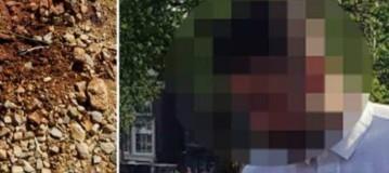 Έγκλημα στου Φιλοπάππου: Αλλάζει το σχέδιο αστυνόμευσης μετά τον θάνατο του 25χρονου φοιτητή!
