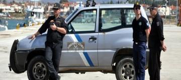 Συναγερμός στη Σύρο: Μυστήριο με το πτώμα άγνωστου άνδρα που εντοπίστηκε!
