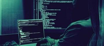 Θα πάθετε πλάκα: Όλα όσα μπορούν να κάνουν οι χάκερ!
