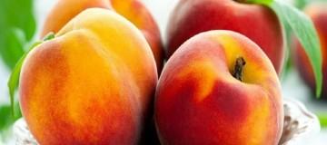 Ροδάκινο: Το απόλυτο μυστικό για την δίαιτα σου!