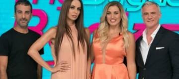 My Style Rocks Gala 2:  Η αποχώρηση που δεν περίμενε κανείς! (video)