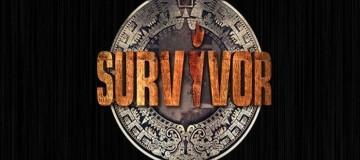 Η αηδιαστική αποκάλυψη για το Survivor!