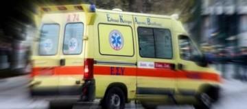 Νέα τραγωδία στη Ρόδο: Μητέρα και γιος πέθαναν την ίδια ημέρα!
