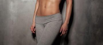 Dutch Diet: Η ιδανική δίαιτα για να χάσεις κιλά και να κερδίσεις πνευματική διαύγεια!