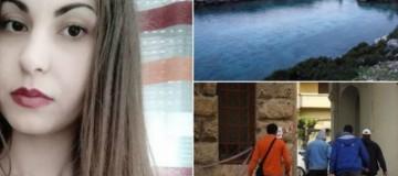 Ρόδος: Ανεπιθύμητοι παντού οι δολοφόνοι της Ελένης! Ψάχνουν τόπο δίκης