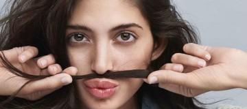 Δώστε βάση: Μάσκα για κατεστραμμένα, θαμπά και άτονα μαλλιά!