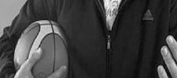 Σοκ στο ελληνικό μπάσκετ: Πέθανε κορυφαίος παλαίμαχος μπασκετμπολίστας!