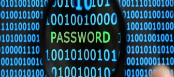 Διέρρευσαν 773 εκατ. αρχεία που περιέχουν e-mail και κωδικούς πρόσβασης!