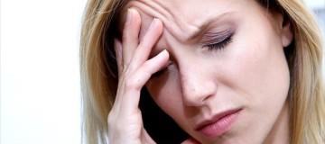 Ποια είναι η αιτία για τις κρίσεις ημικρανίας;