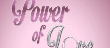 Power Of Love Διαρροή: Ποιοι δύο παίκτες επιστρέφουν από την Δευτέρα στο σπίτι της αγάπης;