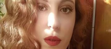 Πανελλήνιο σοκ: Στα 33 της χρόνια πέθανε από ανακοπή καρδιάς η ηθοποιός Νίκη Λειβαδάρη!