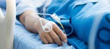 Θερίζει η γρίπη! 75 νεκροί μέχρι στιγμής