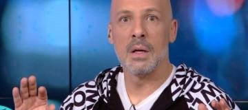 Νίκος Μουτσινάς: Έδωσε ρεσιτάλ με τα επικά σχόλια για την κόντρα Καινούργιου - Πλασκασοβίτη! (video)