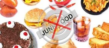 Αυτές είναι οι πιο ανθυγιεινές τροφές στον κόσμο!