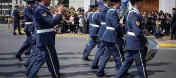 ''Μακεδονία ξακουστή'' Το εμβατήριο που δεν παιάνισε ποτέ στην παρέλαση Αθηνών!