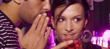 Έρευνα: Οι άνδρες που έχουν αυτό το «χάρισμα» είναι ακαταμάχητοι στις γυναίκες!