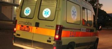 Ανείπωτη τραγωδία στο Ηράκλειο: 16χρονος πέθανε από ηλεκτροπληξία!
