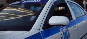 Αγρίνιο: 15χρονος τραυμάτισε με ψαλίδι τον πατέρα του μετά από τσακωμό!