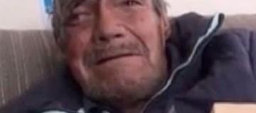 Ανατριχιαστικό: Γύρισε σπίτι δύο μήνες μετά την κηδεία του...