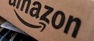 Amazon: Απεργούν οι εργαζόμενοι διεκδικώντας καλύτερους μισθούς!