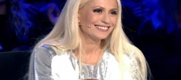 Μαρία Μπακοδήμου: «Έκανα μια τρέλίτσα στην Κωνσταντινούπολη με τον…»