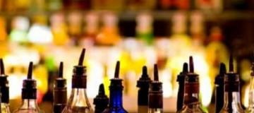 Συναγερμός: 19 νεκροί από νοθευμένο αλκοόλ!