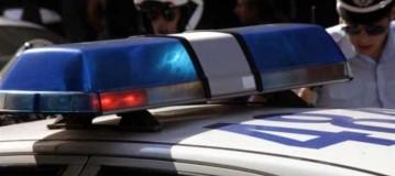 Συναγερμός: Εξαφανίστηκε 8χρονο αγοράκι!