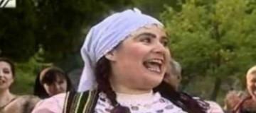 """Θυμάστε την """"Ρόδη"""" από το """"Καφέ της Χαράς""""; Δείτε πώς είναι σήμερα!"""