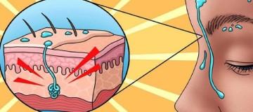 10 ύπουλα συμπτώματα της έλλειψης σε βιταμίνη D που δεν θα πρέπει να αγνοείτε!