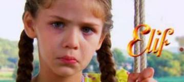 Elif: Τραγωδία στο σημερινό επεισόδιο: Η Αρζού είναι αποφασισμένη να εκδικηθεί τη Μελέκ!