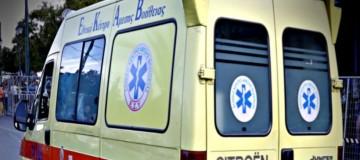 Τραγωδία στην Κρήτη: Νεκρός βρέθηκε 47χρονος που αγνοούνταν!