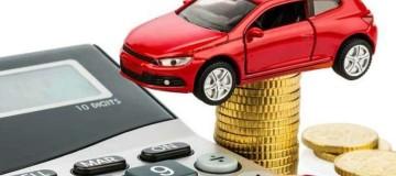 Τι αλλάζει σε Τέλος Ταξινόμησης, ΦΠΑ, Leasing και Τέλη Κυκλοφορίας!