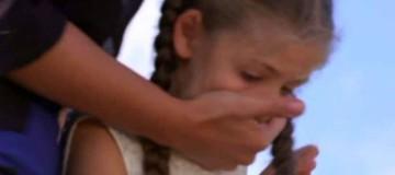 Φωτιά στην Elif: Καταιγιστικές εξελίξεις στο σημερινό (17/10) επεισόδιο!
