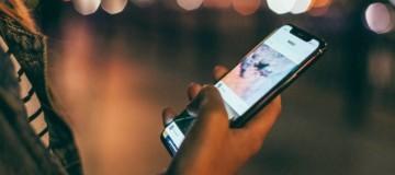 Προσοχή! Αν έχεις αυτές τις εφαρμογές στο κινητό, διέγραψέ τες τώρα!