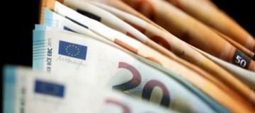 Επίδομα ανάσα: Από 200 έως 800 ευρώ στους λογαριασμούς σας!