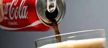 Δείτε τι συμβαίνει στο στομάχι όταν καταναλώσετε Coca Cola! (Video)