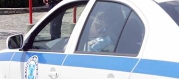 Θρίλερ στην Κρήτη με 38χρονη μητέρα: Στο εδώλιο για τη δολοφονία της δημοτικός υπάλληλος!