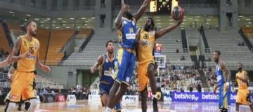 Basket League: Το Περιστέρι «σκότωσε» την ΑΕΚ στο ΟΑΚΑ! Πέρασε ο Παναθηναϊκός από την Πυλαία! (Video)
